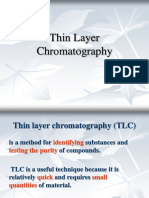 Chromatography 2016