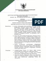 PENETAPAN_NIRWASITA.pdf