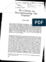 Hall_Notes-decon-popular.pdf