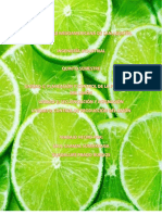 Limon (2)