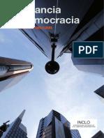 Vigilancia y Democracia. Historias en Diez Países