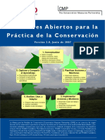 CMP_Open_Standards_Version_2_Spanish.pdf