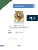 Informe4 Lab