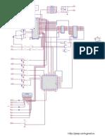 282642898-Sbec-Structure-CHRYSLER.pdf