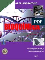 Manual de Bioquímica Uss 17-II