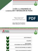 199368570-Terminacion-y-Reparacion-de-Pozos.pptx