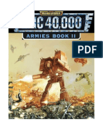 Epic40000_ArmiesBook_II.pdf