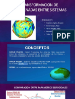 TRANSFORMACION DE COORDENADAS ENTRE SISTEMAS_FINAL_FINA.pptx