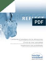 Reflect+1-2014 (1).pdf