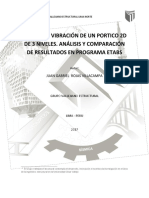 MODOS-DE-VIBRACION-PORTICO-2D-ETABS-2017JuanGRojasVCivilgeeks.pdf