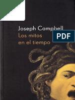 CAMPBELL, J. 2000. Los Mitos en el tiempo.pdf