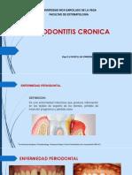 PERIODONTITIS CRONICA-pdf.pptx