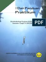 [FINAL] Modul&PanduanLengkap_PraktikumEkotoksikologiPerairan_2017-2018.pdf