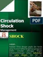 SHOCK MAN..pdf
