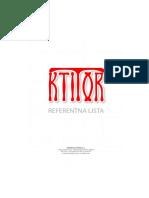 ktitor_refList
