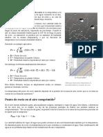 Punto_de_rocío.pdf