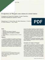 Algoritmo Westgard.pdf