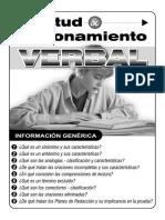 Libro ejercicios - Razonamiento Verbal.pdf