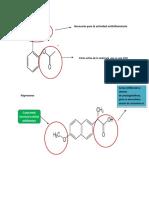 Acido Acetil Salicílico