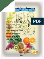 alimentos funcionales no borrar.docx