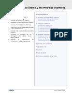 quincena5.pdf