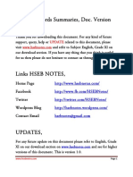 Magic of Words Summaries and Important Questions V1.0.pdf