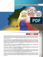 GUIA SISTEMA INTEGRADO DE GESTION(1).pdf