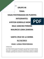 VIGAS POSTENSADAS EN PUENTES.docx