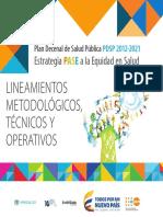 Guía elaboración Planes Terriotoriales de Salud.pdf