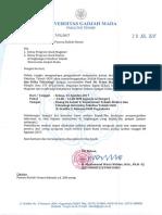 27072017122740Plt. Dekan FT UGMPermohonan Peserta Kuliah Umum Filsafat Ilmu Dan Etika Teknologi(1)