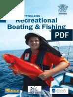 Rec Boating Fishing Guide 2016 17 (1)