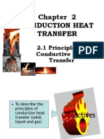 201707 Conduction Heat Transfer - 2.1 (1)
