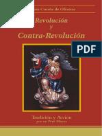 Correa000.pdf