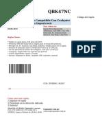 Cupon Bluetooth Cuponatic