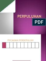 PERPULUHAN.pptx