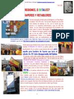 ¿REGIONES, O RETALES¿ TRAPEROS Y RETABLEROS.pdf