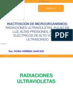 14-INACTIVACION MO POR RUV PULSO ALTAS PRESIONES...pdf