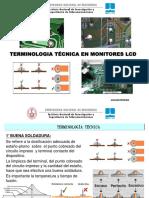02Terminologia Técnica en Monitores LCD