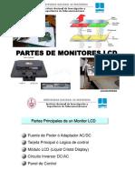 03 Partes Del Monitor LCD