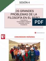 PPT-SESION-04.pdf