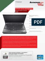 thinkpad-x230-datasheet.pdf