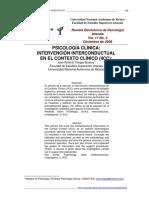 2008 Vargas Bustos -psicología interconductual en el contexro clínico.pdf