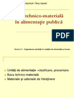 0_unitati_de_alimentatie (2).ppt
