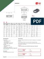 GANTER_6319.pdf