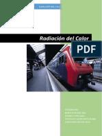 Radiación del calor.docx