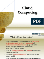 cloudcomputing.pptx
