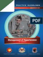 Hypertension1.pdf