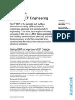 RC-Whitepaper-Revit-Systems-BIM-for-MEP-Engine.pdf