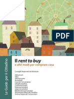 Guida_Rent_to_buy.pdf