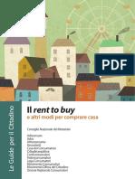 Guida_Rent_to_buy.pdf
